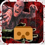 Zombie Gun - VR Shooter 1.0