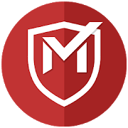 Max Total Security 25.0.3