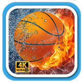 Download Nba Teams Wallpapers Hd 1 0 Apk Android Sports Games