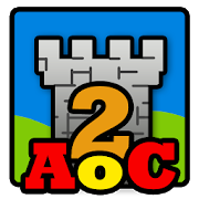 Age of Castles 2 1.0.2