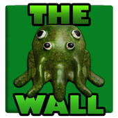 The WALL 1.0.6