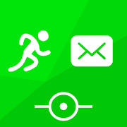 Notify & Fitness for Amazfit 8.0.14