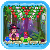 Fruit Crush - Match 3 1.0.2
