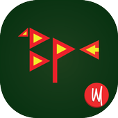 com.mcc.tourisminformation icon