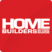 Texas Counties And Cities Map, Home Builders Buyers Guide, Texas Counties And Cities Map