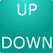 Up&Down 1.11