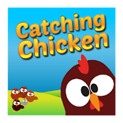 Catching Chicken 1.1.2