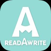 ReadAWrite - อ่านนิยายออนไลน์ 1.32