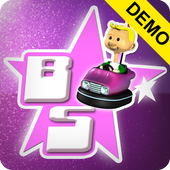 Bumper Star Demo 1.36
