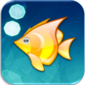 Crazy Fish Online Game 1.0
