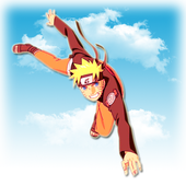 Mega Naruto Last Warrior 1.1