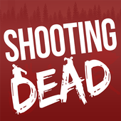 Shooting Dead: Zombie Defence 1.0