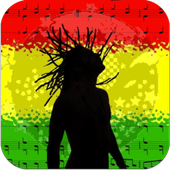 Reggae Wallpapers Top 11 Apk Download Android