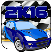 Car Racing Games: Free Apps 1.0