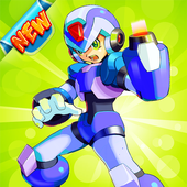 MEGA MEN GO 1.2.1
