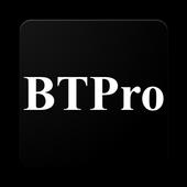 Mega tips bet vip apk download