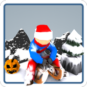 Mountain Rush 1.3