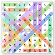 Word Search 1.21