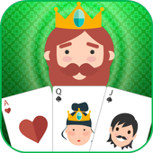 Solitaire Collection: Cartoon 1.0
