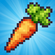 Vegan Invaders 0.9.6