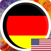 Germany Quiz Game Free App DE 1.2