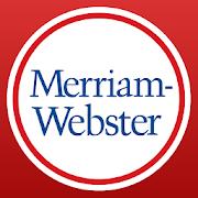 Dictionary - Merriam-Webster 4.3.2