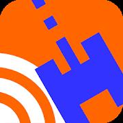 Tankcast - Chromecast Game 1.1.0