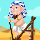 com.mezigames.egypt_mummies 1.11