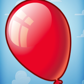Balloon Pop | Bloons Popping 1.0