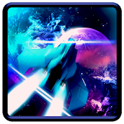 Space Escape 1.1