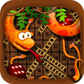 Snakes and Ladders 1.3.1