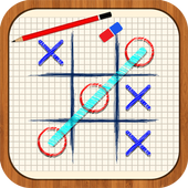 Tic Tac Toe: Fun Game 1.1