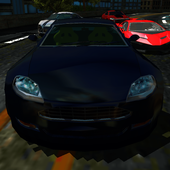 Freeroam City Online HD 1.0.1