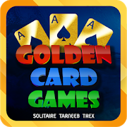 Golden Card Games Tarneeb Trix 6.1.0.4