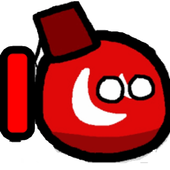 CountryBall FLY 1.2