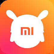 com aplus miui9 launcher APK Download - Android cats  Apps