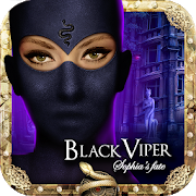 Black Viper - Sophia's Fate ♛ 2.0