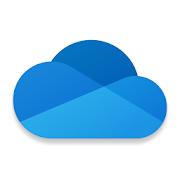 Microsoft OneDrive 5.22