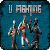 U Fighting 1.0
