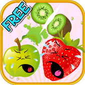 Fruit Slice FREE 1.1
