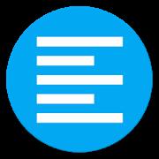 دانلود Sectioned-RecyclerView 1 0 APK - برنامه های
