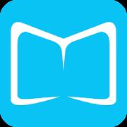 Miki Ebook - Kho sách truyện 0.8.83