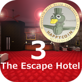 The Escape Hotel3 1.0