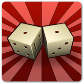 Board Game Dices 3D 1.0