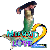 Mermaid in Love 2 World 2.0.0