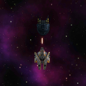 Space Shooter Beta 1.1.1