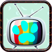 Paw Entertainment Network 10