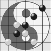 Free Gomoku Five in a row 1.6