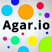 Agar.io 2.3.1