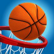 swipe basketball 2 1.1.7 mod apk